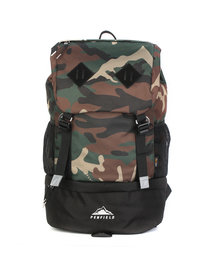 Penfield Dixon Backpack Camo
