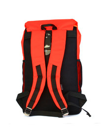 Penfield Dixon Backpack Orange