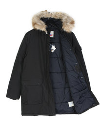 Penfield Lexington Jacket Black