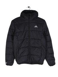Penfield Schofield Jacket Black
