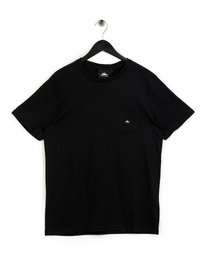 Penfield Southborough T-Shirt Black