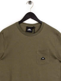 Penfield Southborough T-Shirt Green