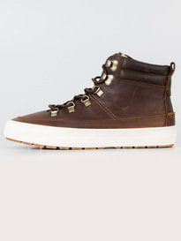 Pointer Shipton Trek Boot Brown