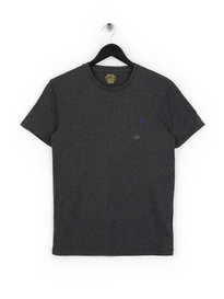 Polo Ralph Lauren Basic T-Shirt Grey