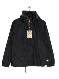 Pretty Green Darley Jacket Black