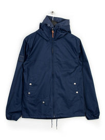 PRETTY GREEN MENS SEVENOAKS JACKET NAVY