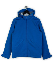 Pyrenex Honore Softshell Jacket Blue