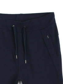 Pyrenex Trackpant Navy