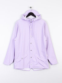Rains 1201 Jacket Lavender