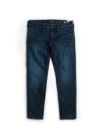 REPLAY M914 67B ANBASS WATERZERO DENIM