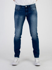 Replay M914Y 31D 133 Anbass Blue Denim
