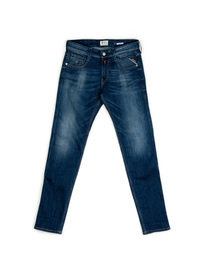 Replay M914Y 573 Anbass Denim