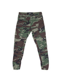 Replay M9584 Camo Trousers