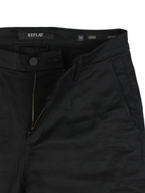 Replay M9594 Hyperflex Chino