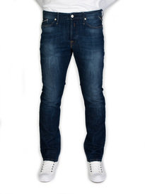 Replay M983 Waitom Denim