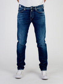 Replay MA901 RJB 901 Denim