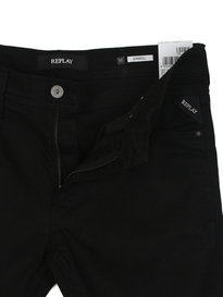 Replay MA931 473 07S Jondrill Black Denim