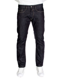 Replay MA955 Newbill Forever Dark Denim