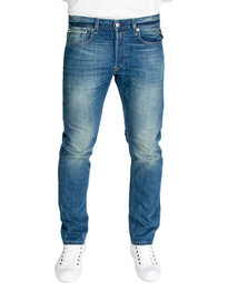 Replay MA972 Grover Denim