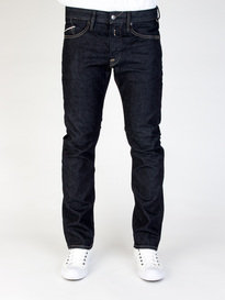 REPLAY WAITOM FOREVER DARK DENIM JEAN