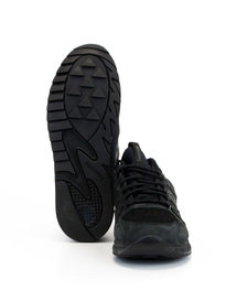 Saucony Grid 8500 Trainers Black