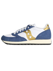 Saucony Jazz Original Gold
