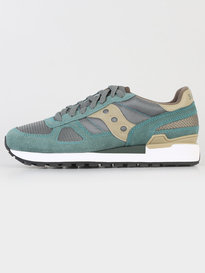 Saucony Shadow Original Balsan