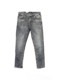 Scotch & Soda Dart Smoker Slim Denim