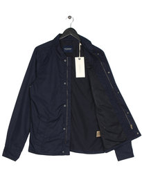 Scotch & Soda Lightweight Jacket Night