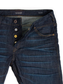 Scotch & Soda Phaidon Dutch Courage Jeans