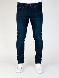 SCOTCH & SODA PHAIDON KING COBRA BLUE DENIM