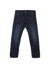 Scotch & Soda Ralston Bad Liquor Denim