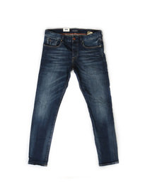 SCOTCH & SODA RALSTON BEST OF BLUE