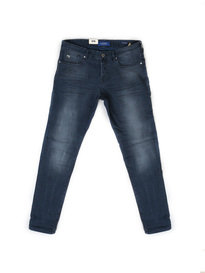 SCOTCH & SODA RALSTON CONCRETE BLUES DENIM