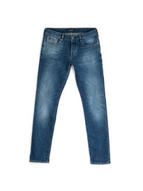 Scotch & Soda Ralston Laundry Service Jeans