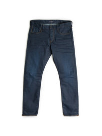 Scotch & Soda Ralston Plus Blue Shine Jeans
