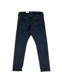 Scotch & Soda Ralston Plus Maritime Denim