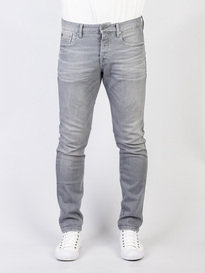 2f8ef699 Jeans from Replay, Armani, Edwin & More | Xile Clothing