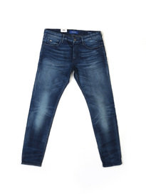 SCOTCH & SODA RALSTON VOODOO BLUE