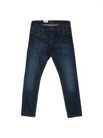 Scotch & Soda Skim Coast To Coast Blue Denim