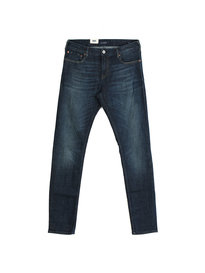 Scotch & Soda Skim Get Up and Go Denim