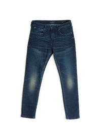 Scotch & Soda Skim Ring My Bell Jeans