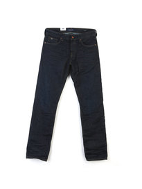 Scotch & Soda Vernon Touchdown Denim