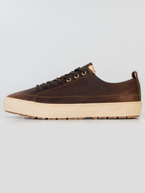 Pointer Seeker Trek Shoe Brown