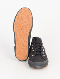 Superga 2754 Cotu Full Black 996