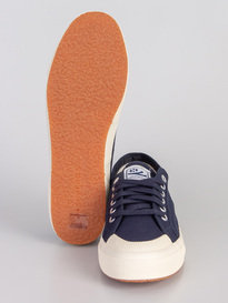 Superga 2390 Cotu Navy