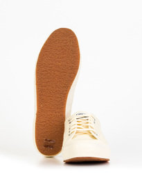 Superga 2390 Cotu Trainer