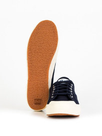 Superga 2390 Cotu Trainer Navy