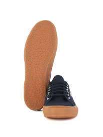 Superga 2750 Cotu Classic Trainer Navy