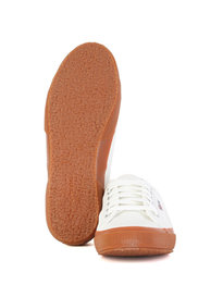 Superga 2750 Cotu Claasic Trainer White